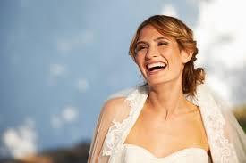 Hochsteckfrisuren Hochzeit Rundes Gesicht by Brautfrisuren Die Schlank Machen Tipps Für Runde Gesichter