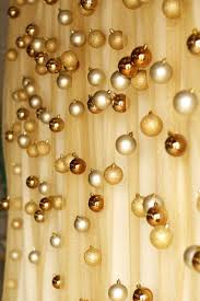 new year backdrop great and simple idea for a christmas or new year backdrop party