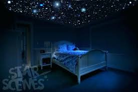 star trek bedroom star trek bedroom decor star trek design star trek bedroom design