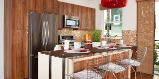 kijiji kitchen island stools appealing red bar stools for kitchen island cute
