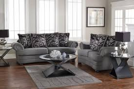 urban living room decor living room modern living room sofa with layers of pillows top