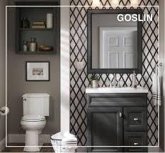 lowes tile bathroom bathroom tiles at lowes interior design