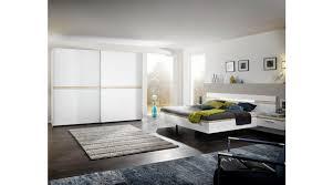 nolte schlafzimmer schlafzimmer deseo variante 1 nolte möbel