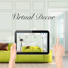 home decorating tools interactive home decorating tools model architectural home
