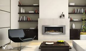 How To Clean Fireplace Chimney by Chimney Stoves Air Duct Cleaning Chimney Stoves And Air Duct