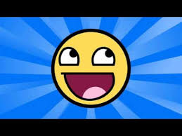 Super Happy Face Meme - happy music 10 hours youtube