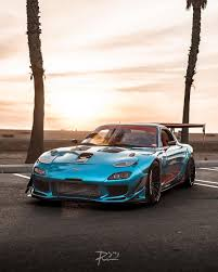 stanced rx7 hellaflush hashtag on twitter
