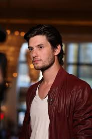 Linda L Barnes Best 25 Ben Barnes Ideas On Pinterest Prince Caspian Ben