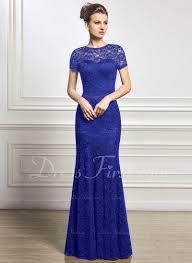 robe de la mã re du mariã best 25 robe de mariée grande taille longue dentelle ideas on