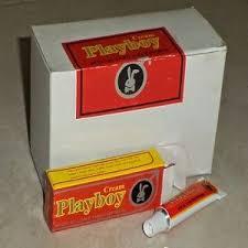obat kuat playboy cream obat kuat oles krim play boy