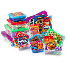 oh nuts purim baskets kids purim tower of gift basket shalach manos for