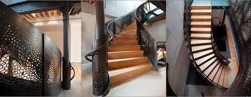 architectural designs inc architectural metalwork press brake waterjet cutting cnc bending