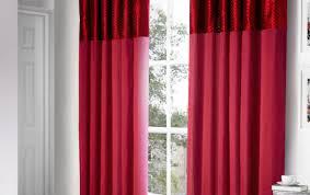 imagicsim curtains for small door windows black blackout