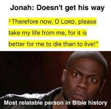 Funny Christian Memes - 15 more christian memes that will make you lol this week