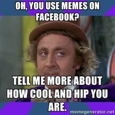 Dwight Meme Generator - quote meme generator also cool 28 images best 25 jim meme ideas