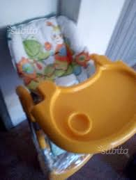 tavola pieghevole seggiolone da tavola pieghevole tutto per i bambini in vendita a