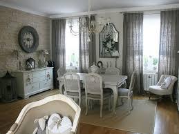 meuble cuisine 45 cm profondeur meuble cuisine 45 cm profondeur 18 de ferme ferme blanche