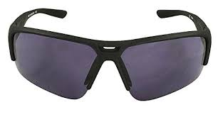 sunglasses u2013 golf bunker