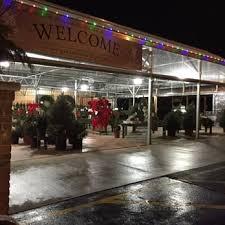 Breezewood Gardens Chagrin Falls - lowe u0027s greenhouse florist and gift shop 45 photos u0026 12 reviews