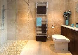 beige bathroom tile ideas bathroom color ideas with beige tiles beige and gray bathroom best