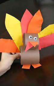 paper plate yarn weaving turkey craft turkey craft motor