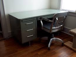 steelcase tanker desk u0026 goodform chair craigslist finds s u2026 flickr