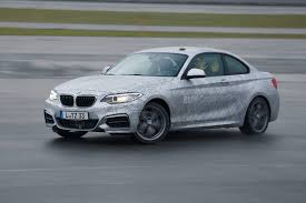 bmw automatic car no need to settle for the car bmw audi and mercedes roll