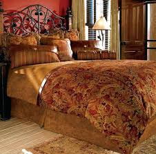 earth tone bedding awesome bedroom earth tone comforter sets