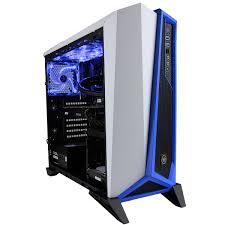 black friday 1080 amazon amazon com cuk trion custom gaming pc intel i7 7700k 32gb ram