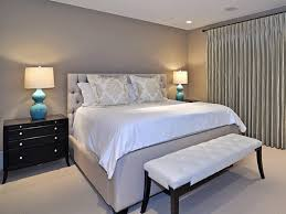 Color For Calm Bedroom Design Photo Gallery Designs For Couples Relaxing Best