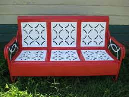 Antique Outdoor Benches For Sale by Wedgwood Tulsa Vintage Stuff For Sale On Tulsa Area Craigslist