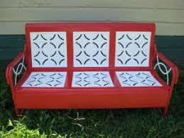 Patio Furniture On Craigslist by Wedgwood Tulsa Vintage Stuff For Sale On Tulsa Area Craigslist
