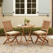 Outdoor Bistro Chairs Patio Bistro Set Kmart Patio Outdoor Decoration