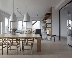 modern minimalist living room beautiful minimalist formal living room modern