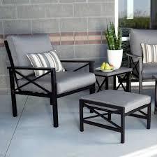 Patio Furniture Sets Cheap by Patio Cheap Patio Furniture Sets Finest Patio Sets On Sale