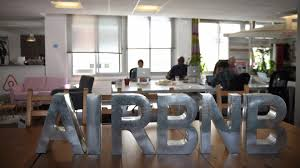 airbnb hosts discriminate against black people study finds