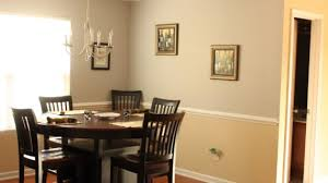 dining room paint colors home wall decoration