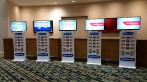 charging station phone 6 reasons why it s better to rent a cell phone charging station vs