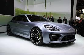 Porsche Panamera Cena - porsche panamera sport turismo concept wp moto