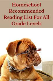 best 25 good grades ideas only on pinterest how to study