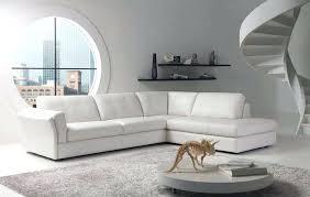 round living room furniture u2013 uberestimate co