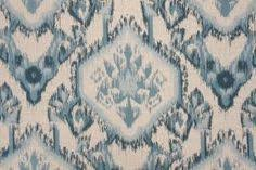 Tapestry Upholstery Fabric Discount Ikat Pattern Fabric Hamilton Monet Tapestry Upholstery Fabric