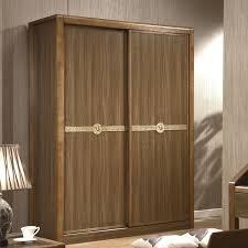 Wardrobe Closet Sliding Door Sliding Door Wardrobe Closet Handballtunisie Org