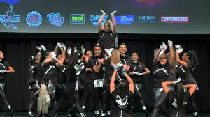 the royal family sdnz 2015 national finals youtube