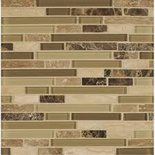 Tile Decoration Ideas Decorate Your Wall And Floor With Cool Bedrosian Tile Ideas