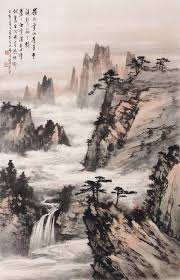 si鑒e t駘騅ision 8 best landscape images on painting