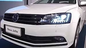 Premiere Novo Volkswagen Jetta 2015 Highline 2 0 Tsi Turbo 211 Cv