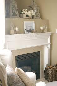 Small Living Room Ideas With Corner Fireplace 20 Living Room Furniture Arrangement With Corner Fireplace