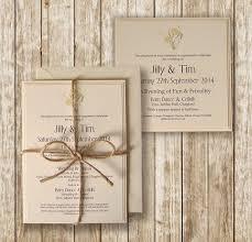 rustic vintage wedding invitations lovely vintage rustic wedding invitations uk vintage wedding ideas