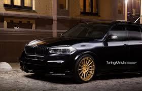 Bmw X5 Custom - black bmw x5 adv15 m v2 standard series wheels adv 1 wheels